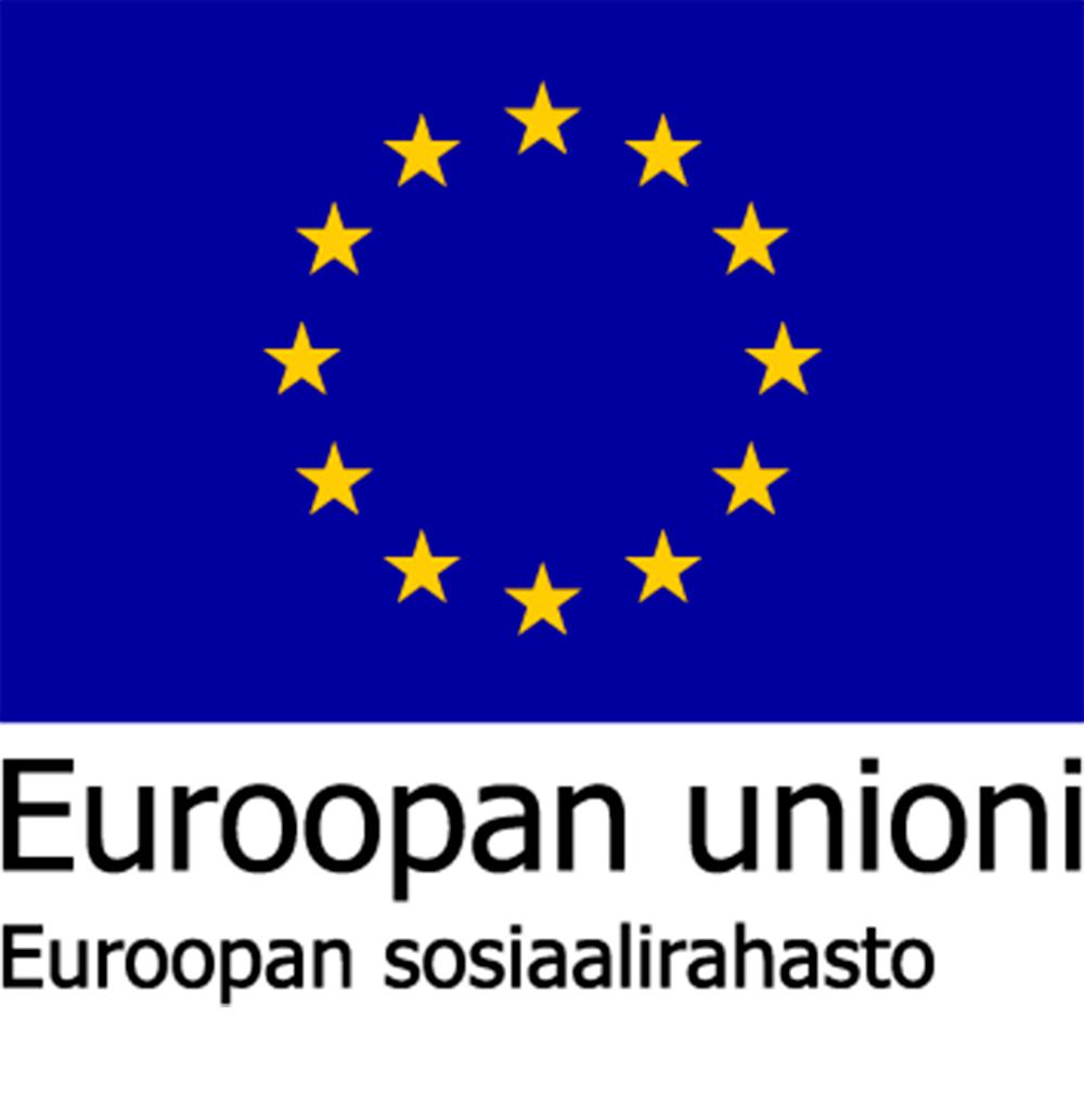 Euroopan unioni - Euroopan sosiaalirahasto