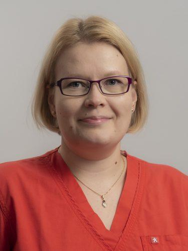 Dila Lahti